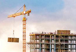 افزایش ۲۵۰ درصدی عوارض ساختمانی در شهر تهران