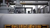 به چالش کشیده شدن فروش نفت آمریکا با خبر سمی بودن آن/ افشاگری های جدید علیه نفت موجود در دریاهای آمریکا