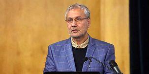 سخنگوی دولت سوال پرسیدن مجلس از رئیس جمهور را بی فایده خواند