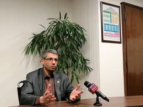 سامانه آنلاین برگزاری مجامع بورسی و فرابورسی راهاندازی شد
