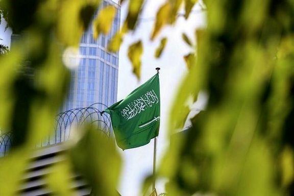 مشاوران سابق رژیم سعودی بازداشت شد