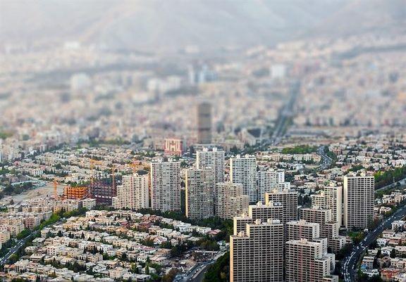 وام نوسازی  مسکن به  ۱۷۰ میلیون تومان افزایش یافت