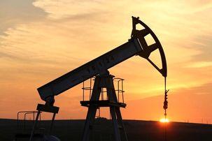 امارات برای تعادل در بازار نفت از تولیدات نفت خود کاست