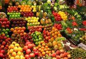 میوههای شب عید با تاخیر سه ماهه به بازار آمد