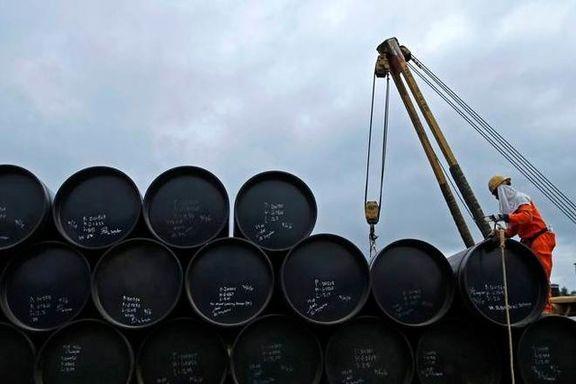 بازار نفت به نقطه تعادل نزدیک می شود
