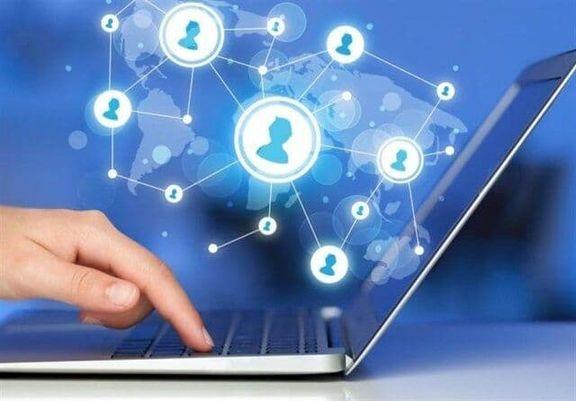 ارائه دهندگان خدمات اینترنت حق گران کردن تعرفه اینترنت را ندارند