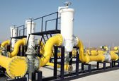 ایران صادرات گاز به ترکیه را دوباره شروع کرد