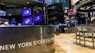 رشد بازار سهام آمریکا در اولین روز هفته به رهبری غولهای فناوری