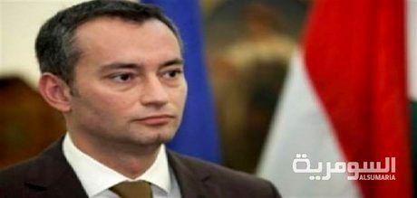 سازمان ملل علیه طرح الحاق کرانه باختری بیانیه صادر کرد