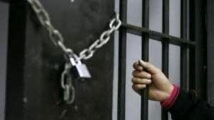 سیروس عسگری بخشی از برنامه تبادل زندانیان با آمریکا نبوده است