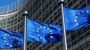 اتحادیه اروپا شرط خود برای مشارکت در بازسازی سوریه را اعلام کرد