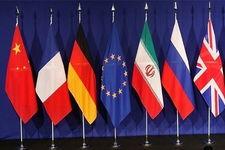 برنامه های اروپا برای موشک بالستیک ایران در توافق جدید