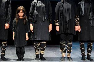 اعضای بدن ملیکا زیبایی نژاد اهدا شد / دختر پانزده ساله ای که بر اثر تداخل دارویی درگذشت
