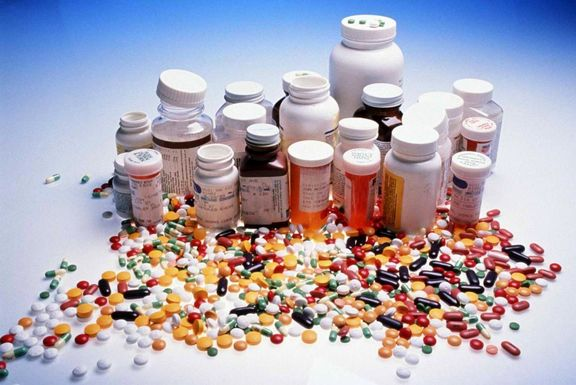 صنعت دارو بیشترین ارزش معاملات را از آن خود کرد