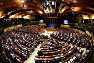 اروپا  ۷ نفر از اتباع روسیه را تحریم کرد