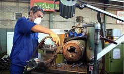 میزان صادرات صنایع کوچک به شش میلیارد دلار رسید