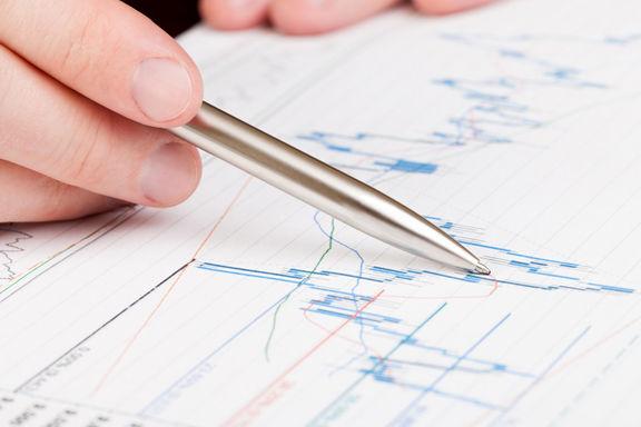 آشفتگی بازار سهام آسیا با روشن شدن شعله تنش آمریکا و چین