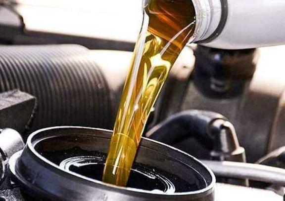 روغن موتور دیزلی به صورت رسمی در کشور افزایش قیمت یافت