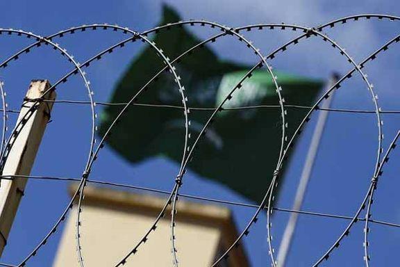 پیدا شدن  جسد  سفیر عربستان در نیجریه در رختخوابش