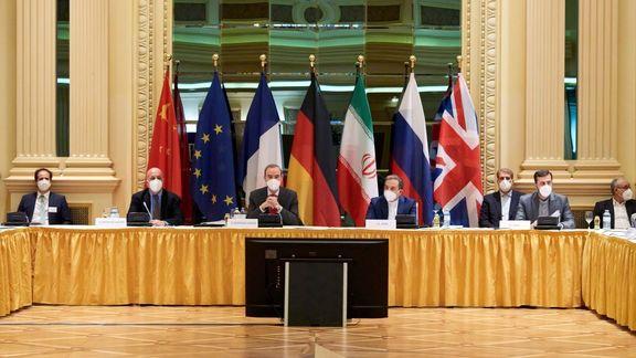 احتمال بازگشت متقابل ایران و آمریکا به تعهدات خود طی هفتههای آتی