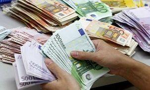 ارز صادراتی نیما به ۴میلیارد و ۳۷ میلیون یورو رسید