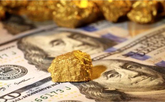 دلار وارد کانال 12 هزار تومان شد/سکه ۵۵ هزار تومان کاهش یافت