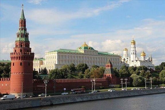 روسیه در حال ریکاوری اقتصاد کشورش است