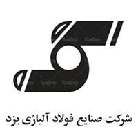 «فولای» افت درآمد ۲ ماه گذشته را جبران کرد