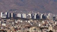 معاملات مسکن در تهران به کمتر از ۳۰۰۰ فقره رسید/ میانگین قیمت  هر متر مربع ۱۲ میلیون و ۶۶۷ هزار تومان
