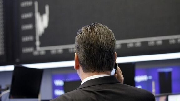 بازار بورس اروپا و آمریکا همچنان ریزشی است