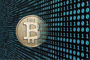 قانونی کردن استخراج رمز ارزها در کشور