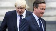 نظر نخست وزیر سابق انگلیس درباره نخست وزیر وقت کشور