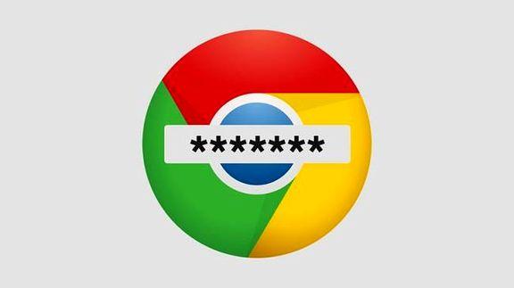 روش های استفاده از پسورد منیجر گوگل کروم