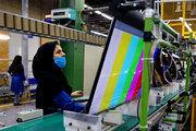 گردش مالی سالیانه در صنعت لوازم خانگی ایران ۶ میلیارد دلار است