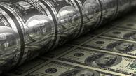بودجه ماهانه آمریکا با کمبود مواجه شد
