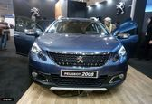 ایران خودرو دیروز 20 هزار خودرو فروخت