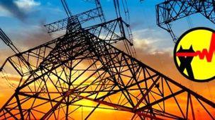 با کاهش 4 درصدی تلفات برق می توان 10 هزار میلیارد در هزینه ها صرفه جویی کرد