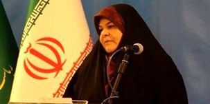 فروزنده ودیعتی سفیر ایران در فنلاند شد