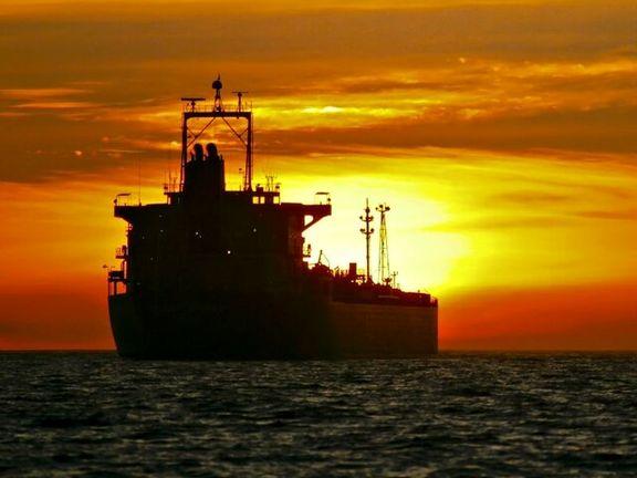 محموله های نفتی ارزان قیمت چین در مسیر رسیدن به این کشور