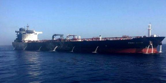 ژاپن: در ائتلاف نظامی آمریکا در خلیج فارس مشارکت نمی کنیم
