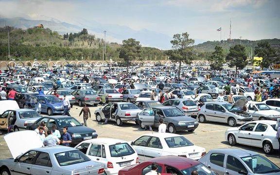 برای خرید خودرو عجله نکنید/ هفته آینده  ۱۵ درصد ارزان میشود