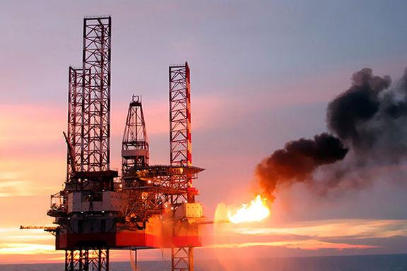 قیمت نفت به دلیل کاهش ذخایر آمریکا افزایش یافت / ابراز تمایل آمریکا نسبت به مذاکره بر سر کاهش جنگ تجاری