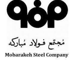 «فولاد» رشد بیش از 160 درصدی درآمد را رقم زد