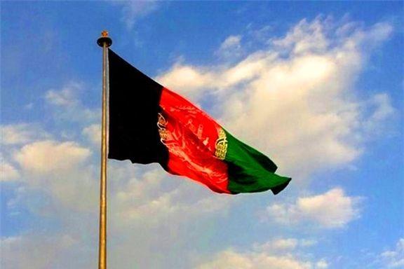افغانستان خواستار مستثنی شدن از تحریمهای آمریکا علیه ایران شد