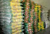 بلاتکلیفی برنجهای وارداتی در گمرک