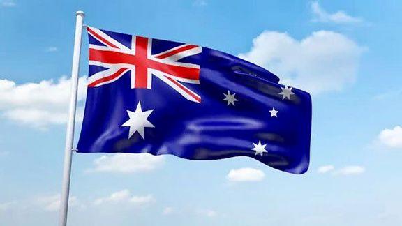 نخستوزیر استرالیا از خروج نیروهای نظامیاش در افغانستان خبر داد
