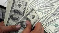 روحانی: برای کالای اساسی امسال ارز 4200 تومانی پیشبینی شده است