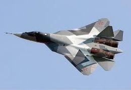 رهگیری هواپیمای جاسوسی آمریکا توسط جنگندههای روسیه بر فراز «دریای ژاپن»