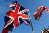 آمریکا: از توقیف نفتکش انگلیس توسط ایران اطلاع داریم