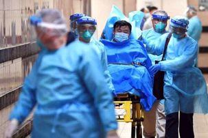 تعداد کشته شدگان ویروس کرونا به 25 نفر رسید